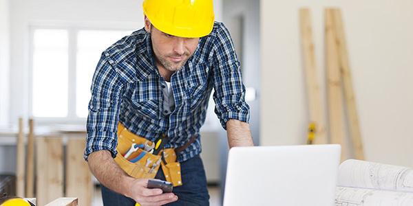 Качественный ремонт квартир от Домремонт24
